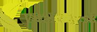 vitalcity_logo