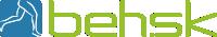 beh_sk_logo._small