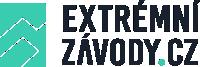 extremnizavody.cz