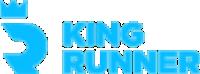 kingrunner.com