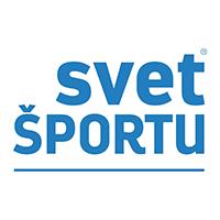 Svet sportu